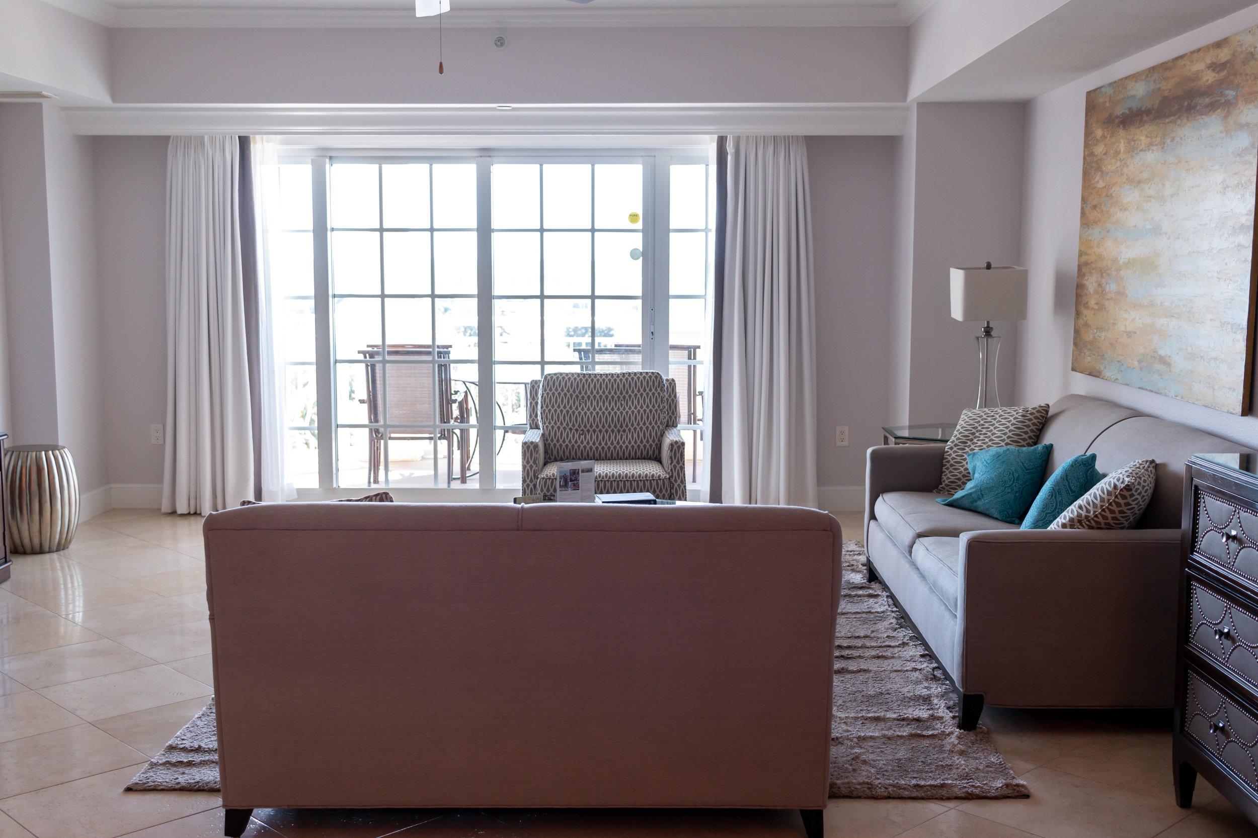 Edited Living Room.jpg