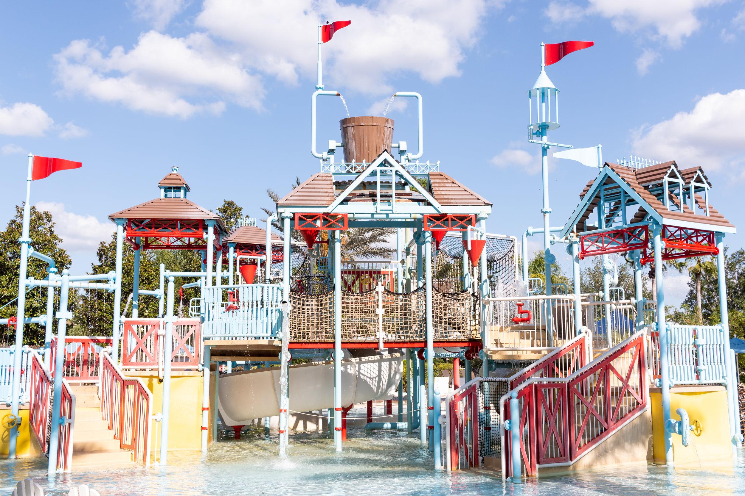 Edited Kids Water Park.jpg