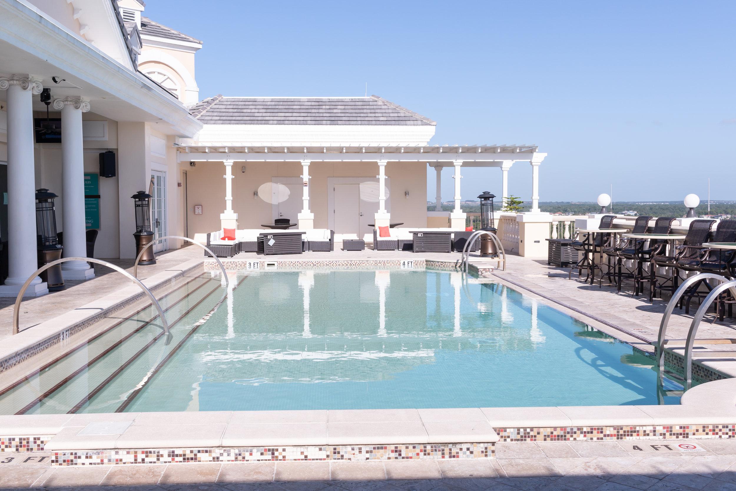 Edited Roof Top Pool.jpg