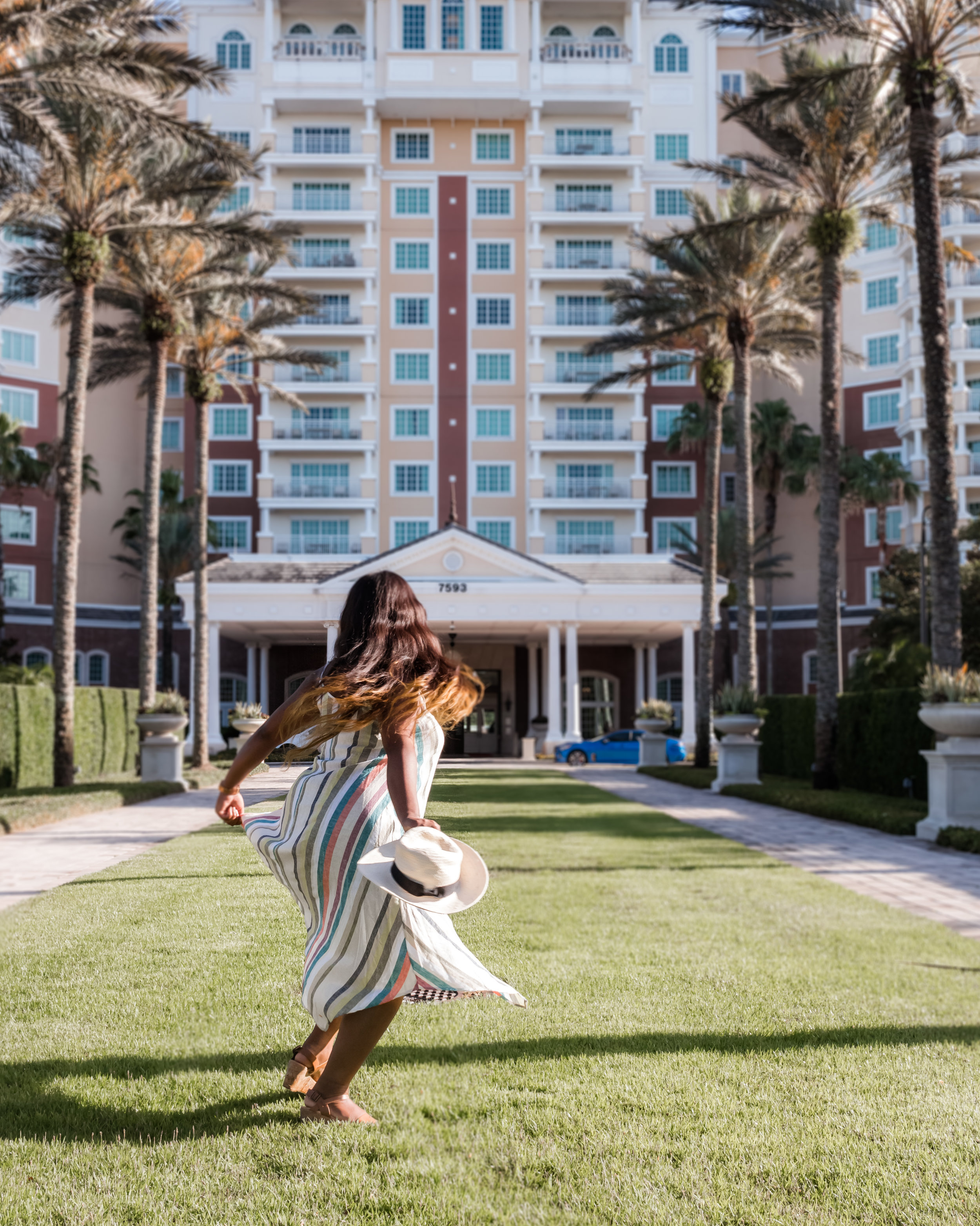 reunion-resort-kissimmee-florida-where-to-stay
