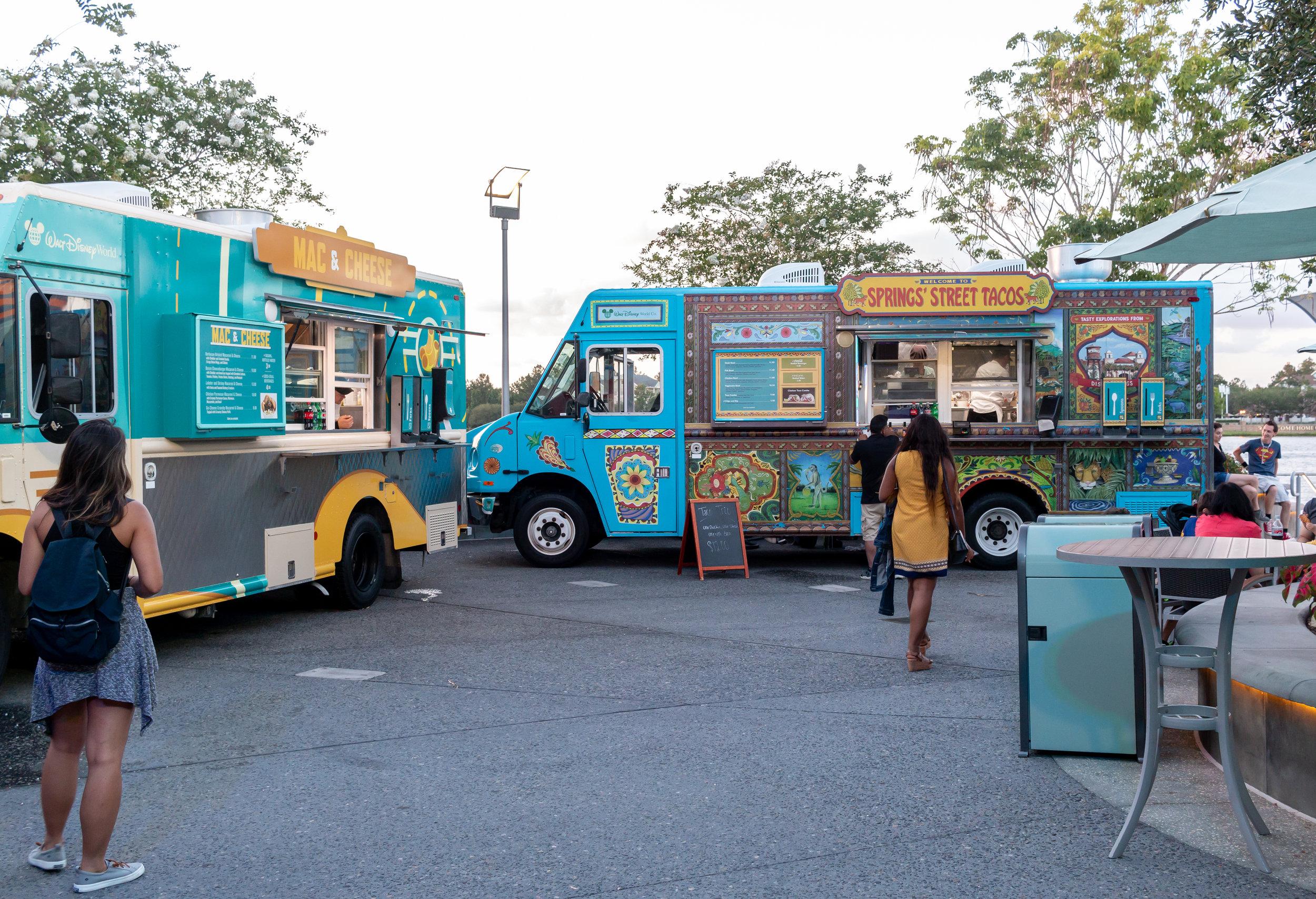 Edited Food Trucks.jpg