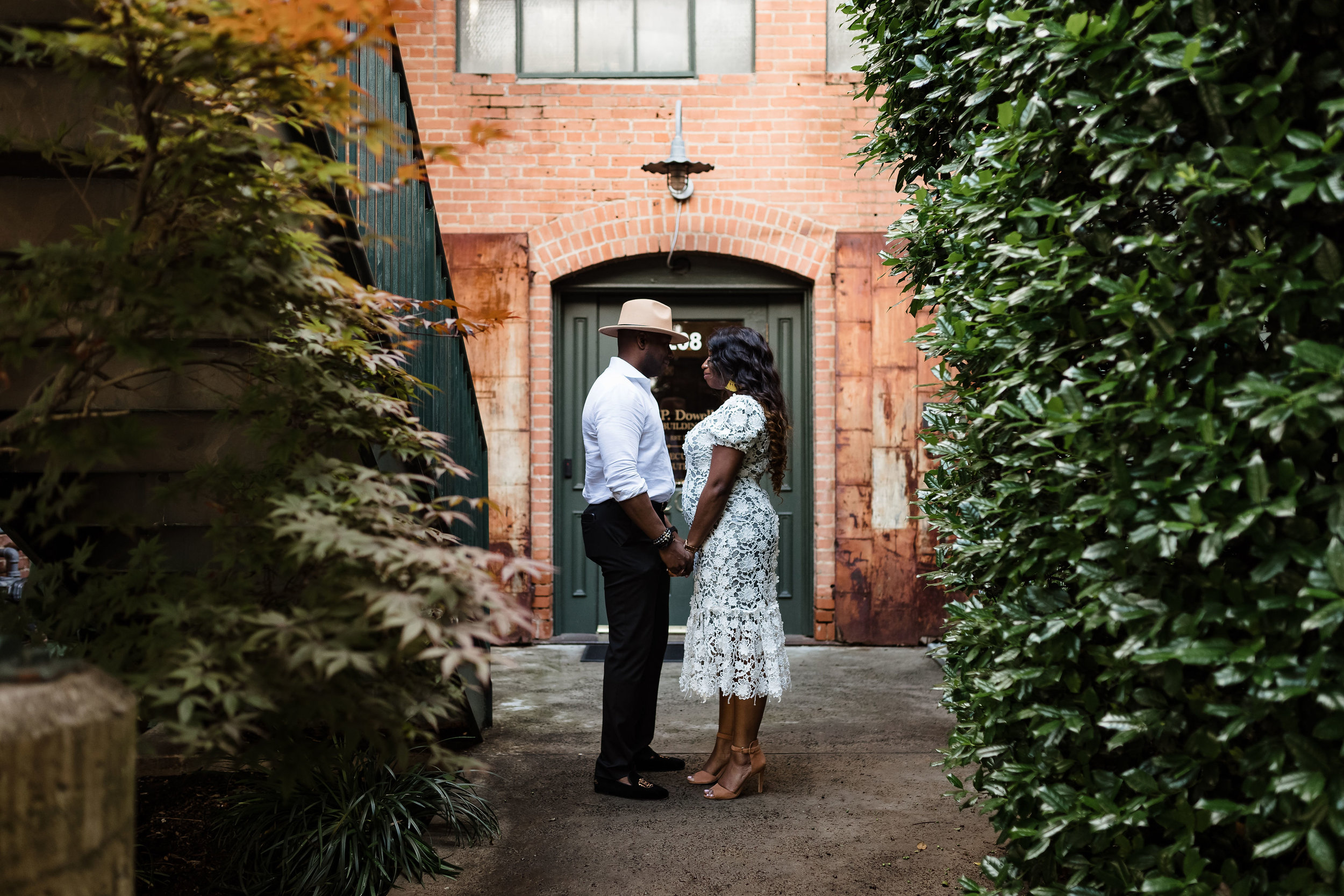 marrica-evans-photography-anniversary-party-dallas, tx