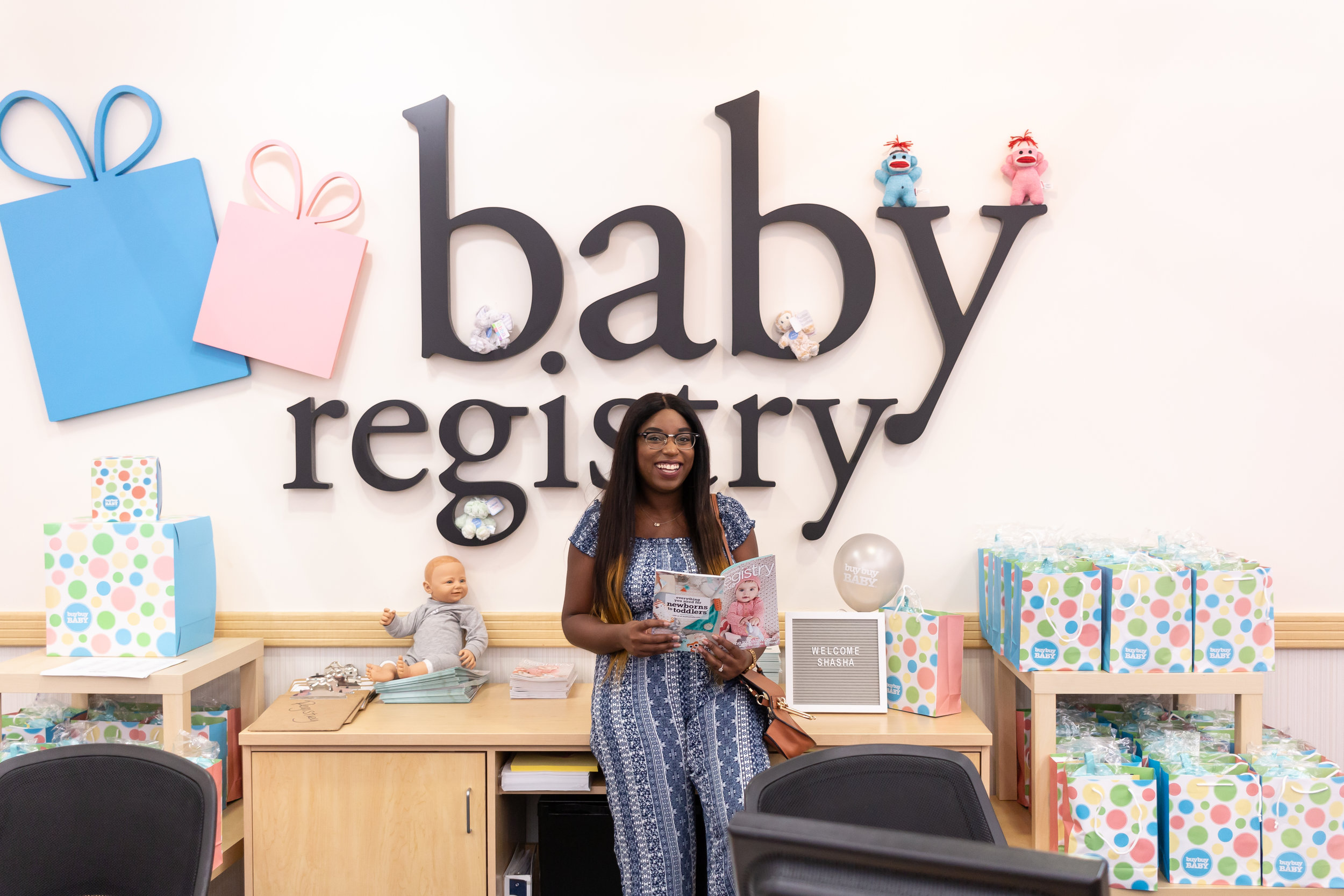 buy buy baby registry login