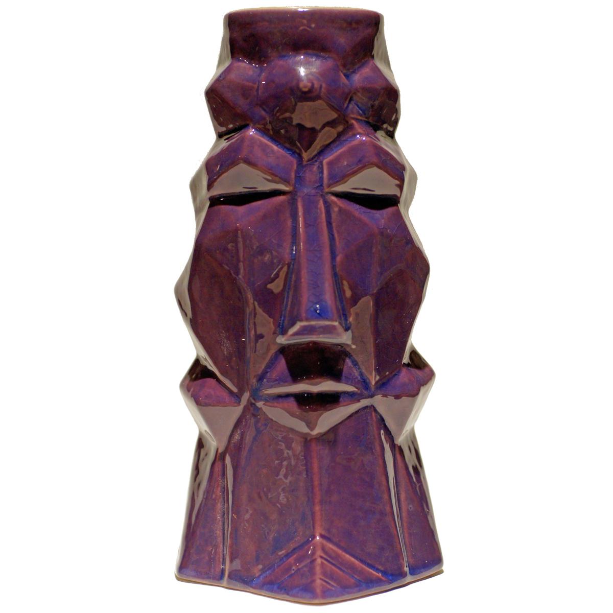 Tiki Prime Purple.jpg