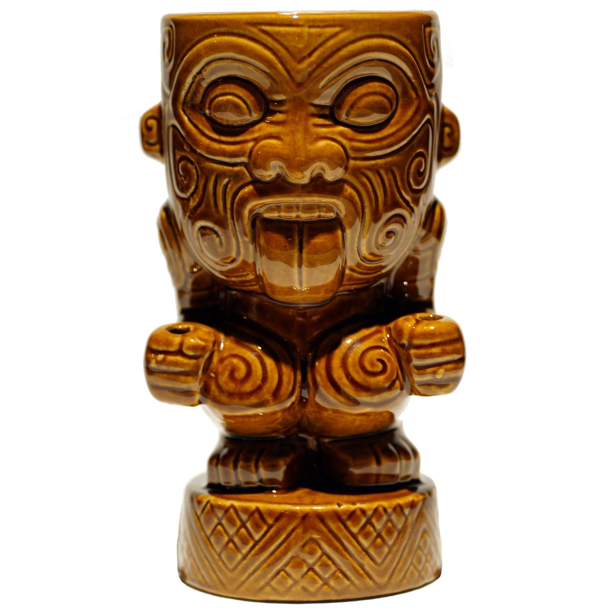 Maori Brown 1.jpg