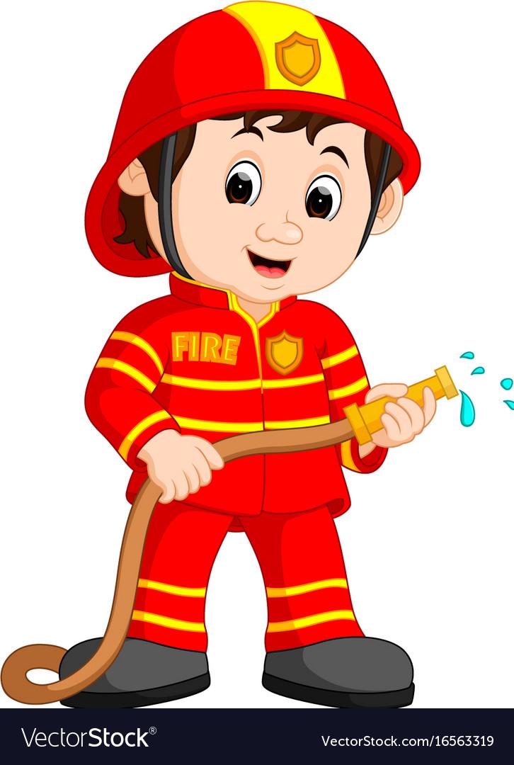 cute-fireman-cartoon-vector-16563319.jpg