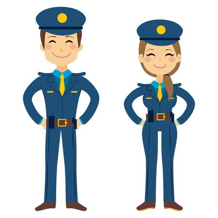 40977369-stock-vector-cute-police-man-and-woman-agents-working-in-uniform-standing-happy.jpg