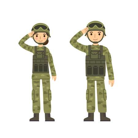 43128965-stock-vector-two-young-soldiers-man-and-woman-in-camouflage-combat-uniform-saluting-cute-flat-cartoon-style-isola.jpg
