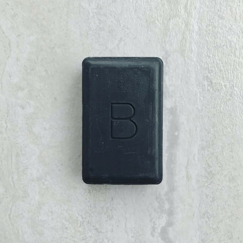 This was the product that got me hooked on BC. Ideal for oily or blemish-prone skin, this detoxifying cleansing bar absorbs impurities in your skin without drying it out, resulting in a clearer, smoother, and brighter-looking complexion. Made with purifying Japanese binchotan charcoal, antioxidant-rich organic green tea, and hydrating organic coconut oil, the gentle formula can be used daily on your face and body.