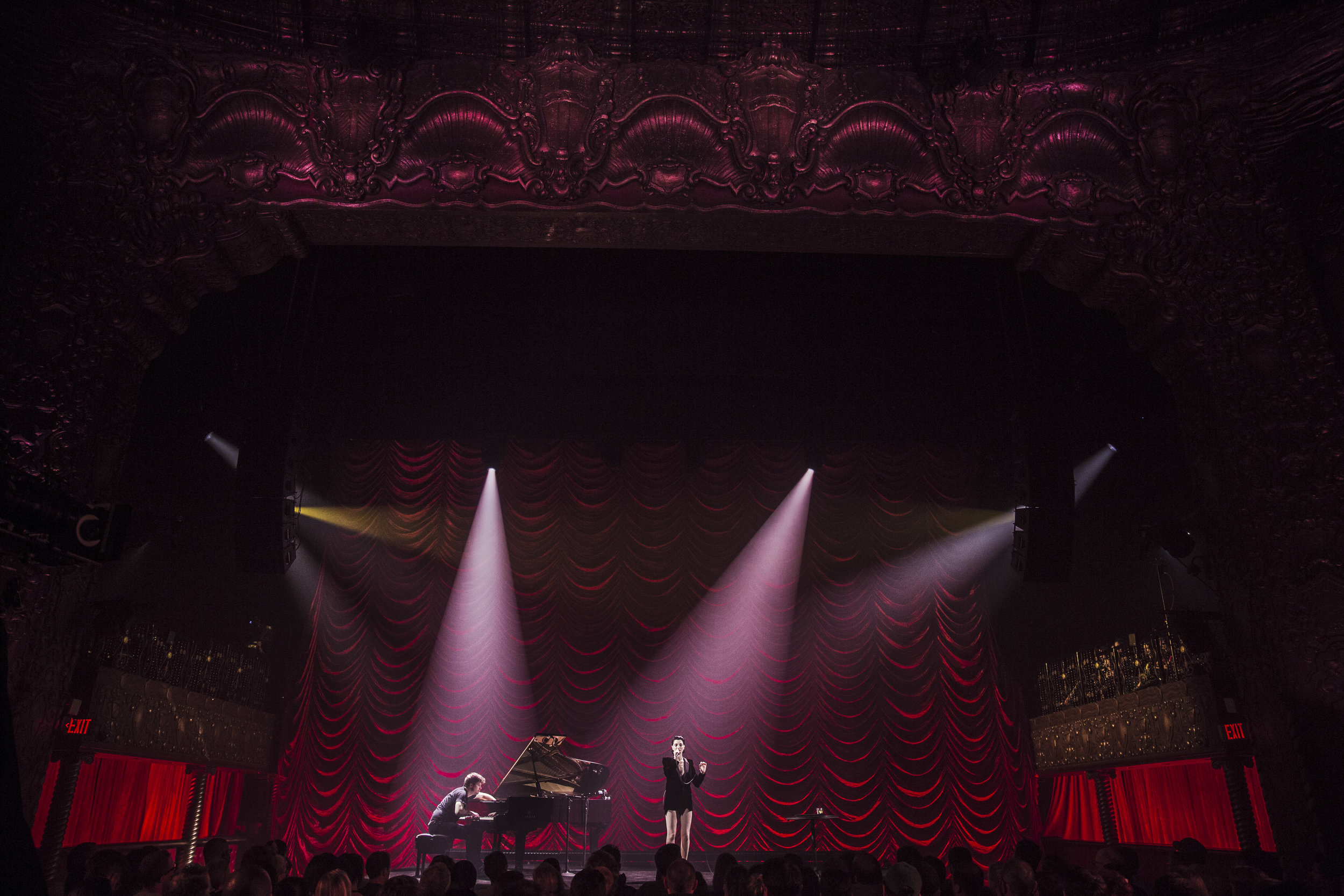 ST_VINCENT_BELASCO_080.jpg