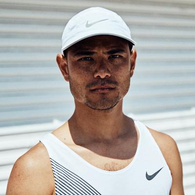 Steven-Counts-Nike-Racer-05.jpg
