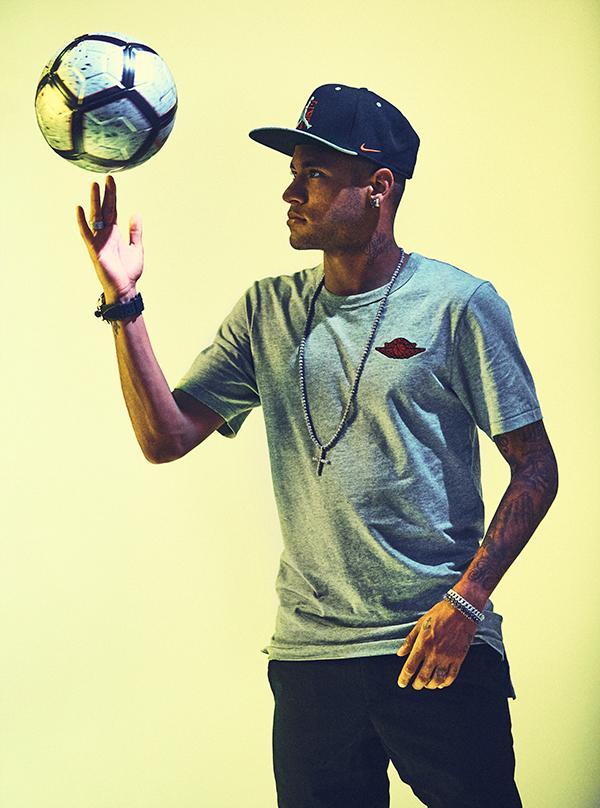 Steven-Counts-Neymar-01.jpg