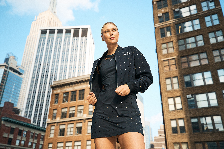 Steven-Counts-NikeNYC-IG-Maria+Sharapova-2.jpg