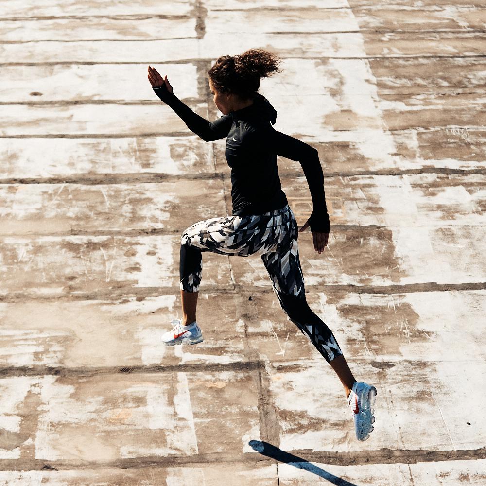 Steven-Counts-Nike-Vapor-Max-03.jpg