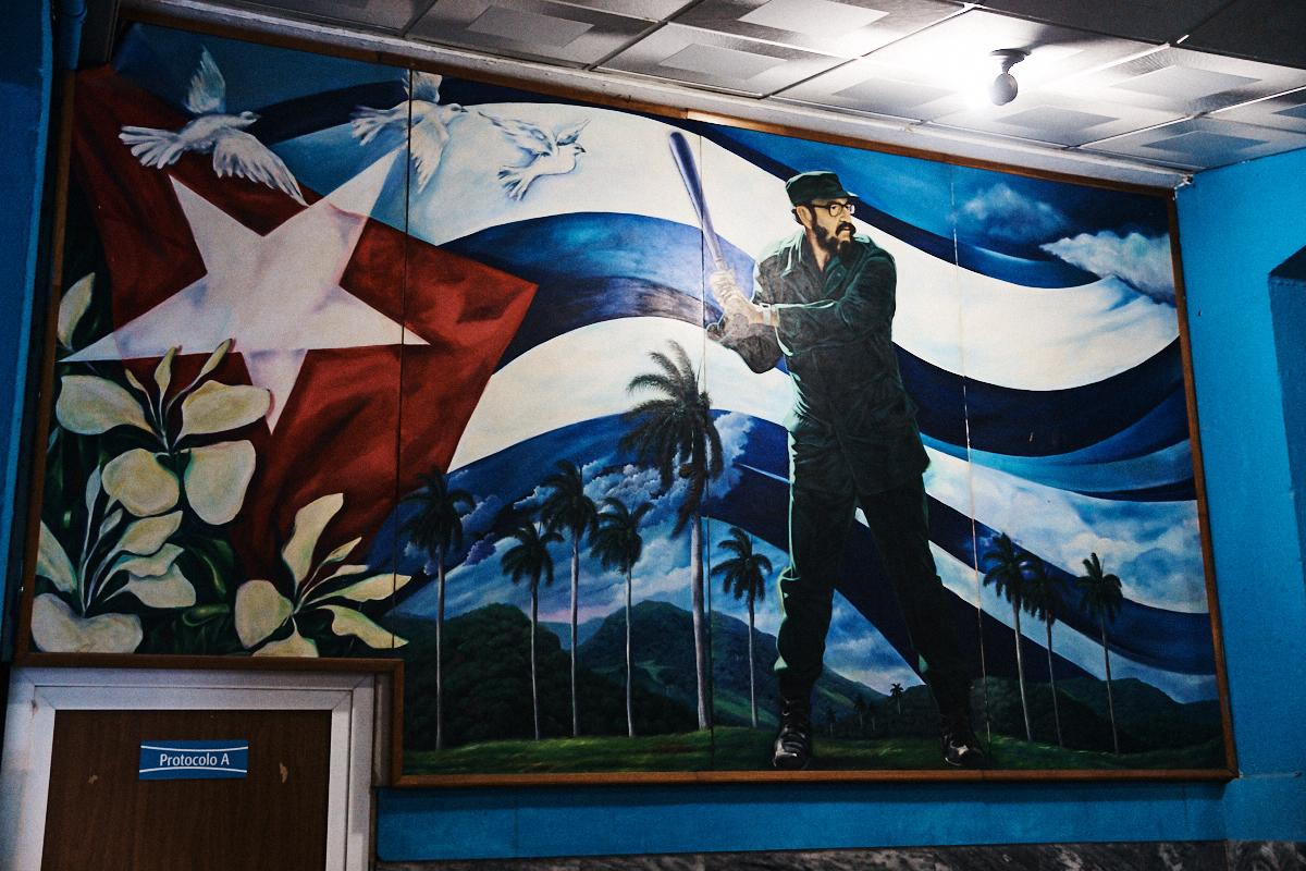 Steven-Counts-Cuba-Baseball-02.jpg