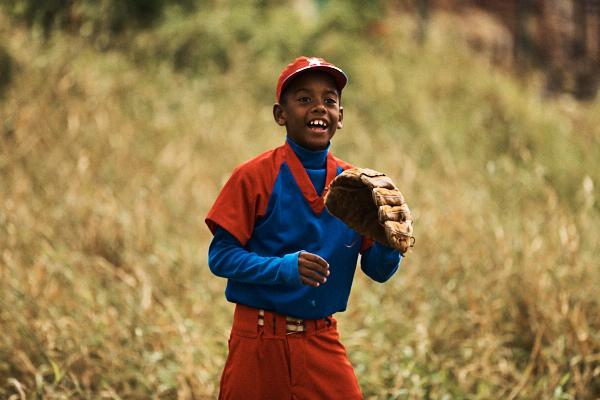 Steven-Counts-Cuba-Baseball-33.jpg
