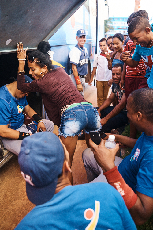 Steven-Counts-Cuba-Baseball-08.jpg