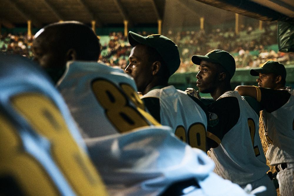 Steven-Counts-Cuba-Baseball-10.jpg