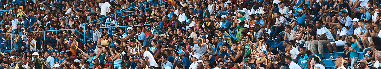 Steven-Counts-Cuba-Baseball-17.jpg