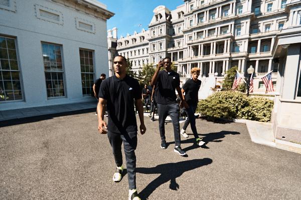 Steven-Counts-Nike-EYBL-04.jpg