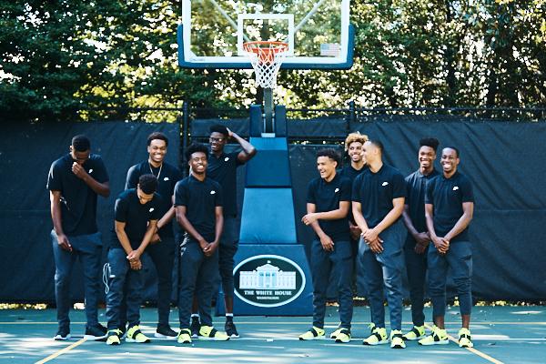 Steven-Counts-Nike-EYBL-06.jpg