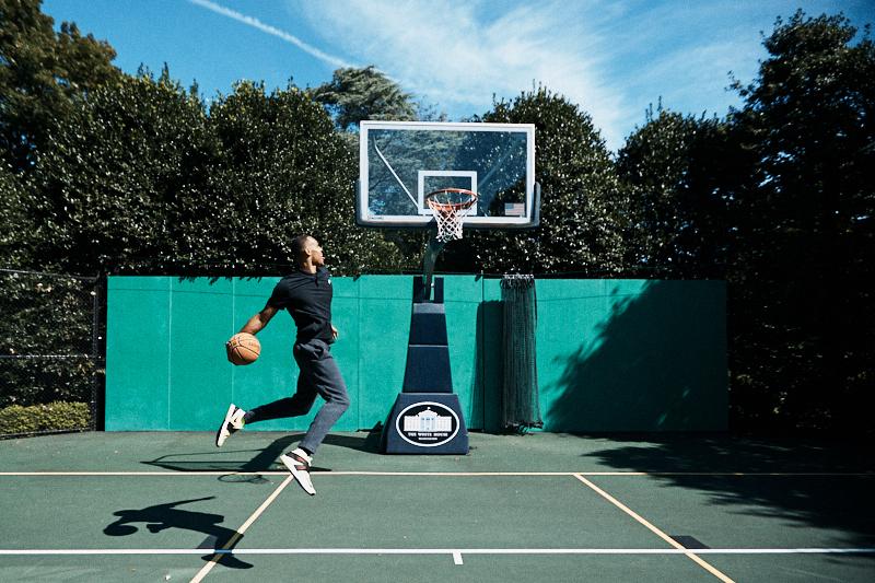 Steven-Counts-Nike-EYBL-07.jpg