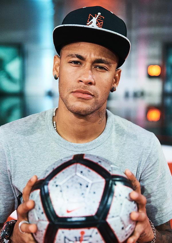 Steven-Counts-Neymar-Jr-4.jpg