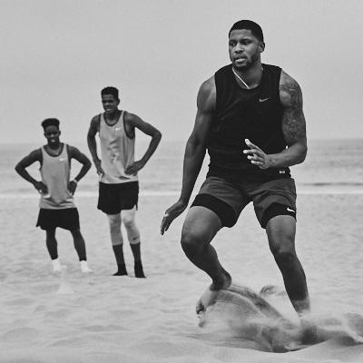 Steven-Counts-Nike-Academy-6.jpg