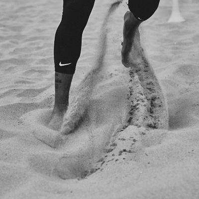 Steven-Counts-Nike-Academy-7.jpg