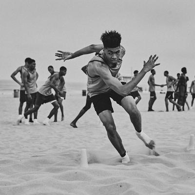 Steven-Counts-Nike-Academy-8.jpg