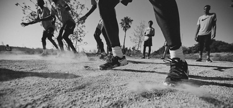 Steven-Counts-Nike-Academy-29.jpg