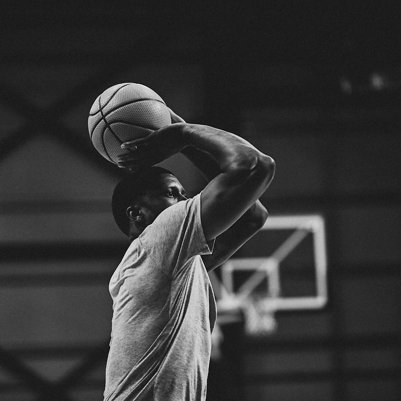 Steven-Counts-Nike-Academy-36.jpg