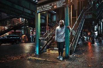 ASAP-Ferg-Adidas-Pure-Boost-DPR-12.jpg
