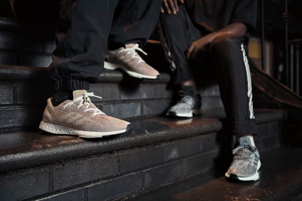 ASAP-Ferg-Adidas-Pure-Boost-DPR-16.jpg