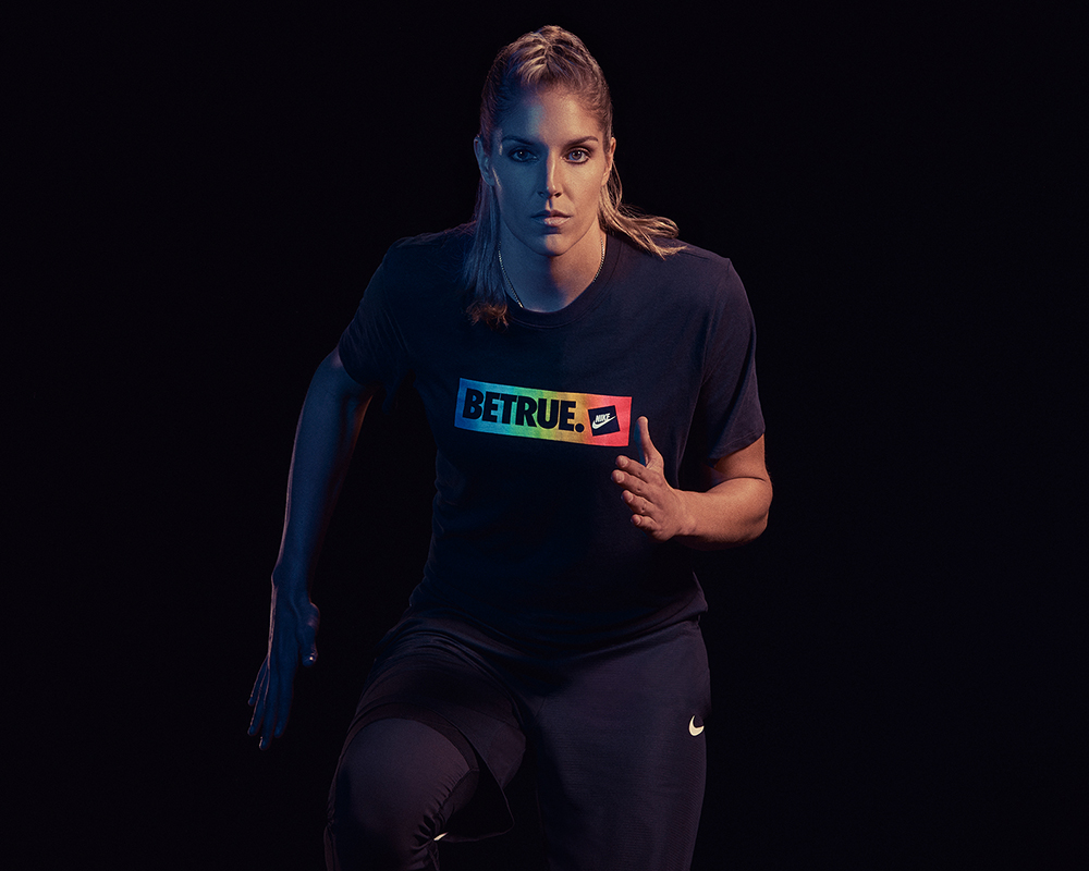 Steven-Counts-Nike-Be-True-Elena-Delle-Donne-01.jpg