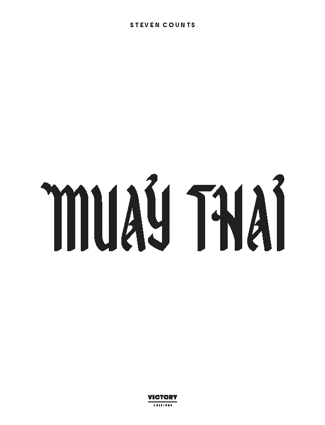 Muay-Thai-Steven-Counts-2014-003.jpg