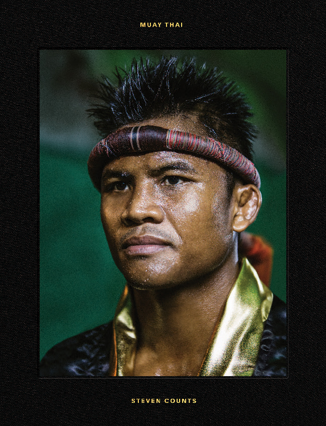 Muay-Thai-Steven-Counts-2014-001.jpg