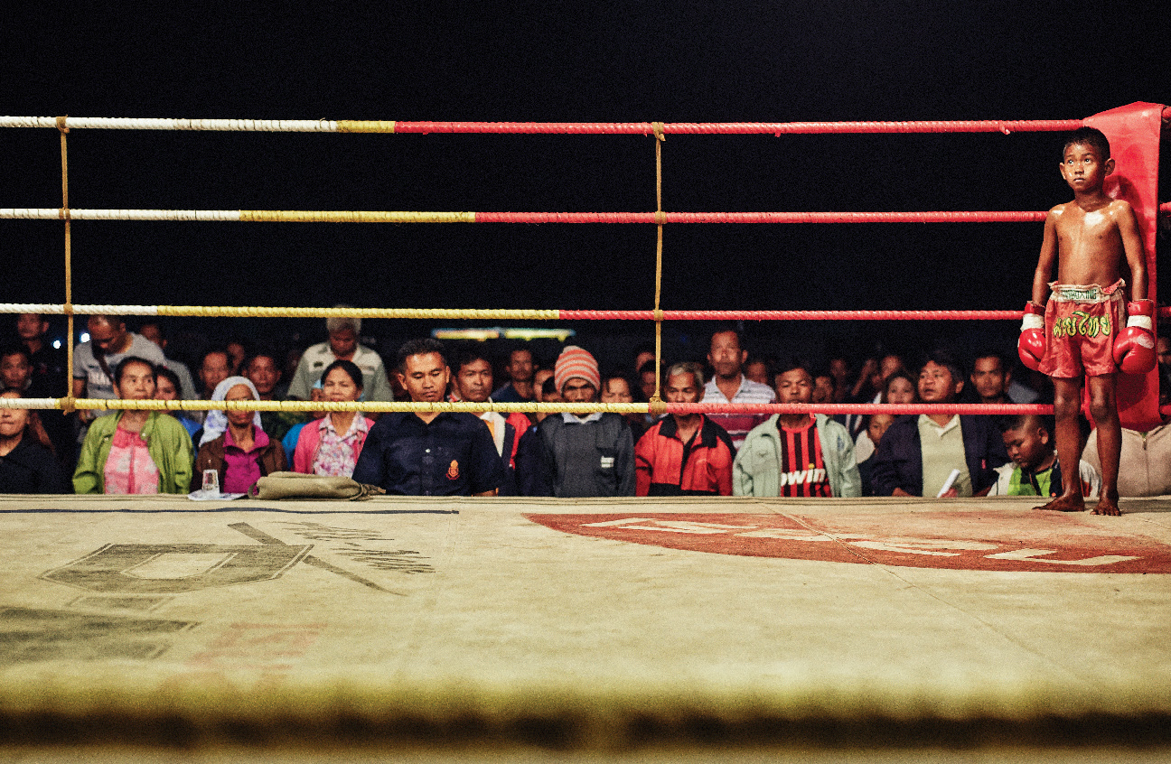 Muay-Thai-Steven-Counts-2014-005.jpg