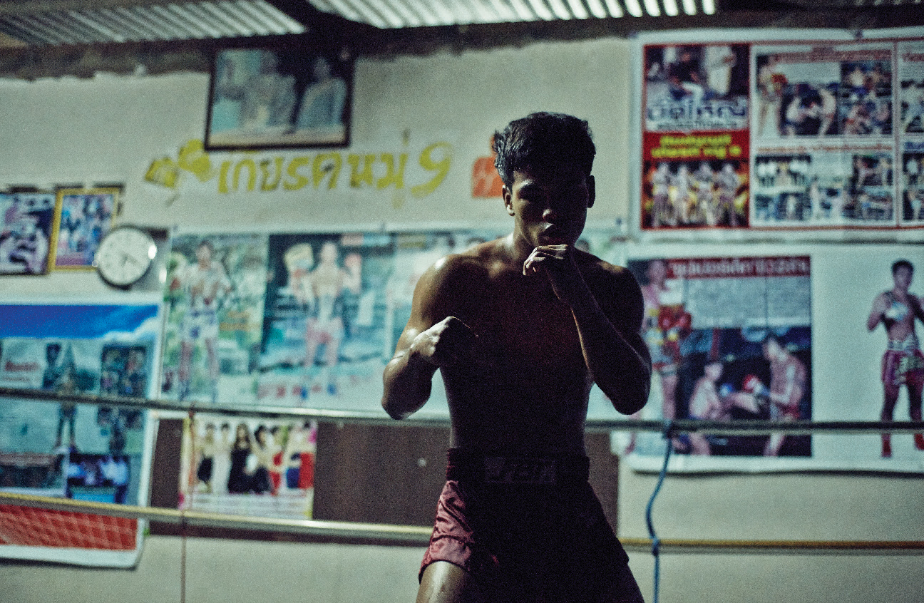 Muay-Thai-Steven-Counts-2014-006.jpg
