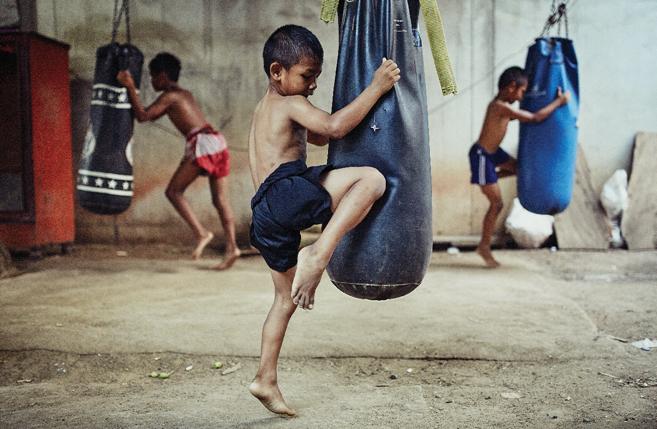 Muay-Thai-Steven-Counts-2014-008.jpg