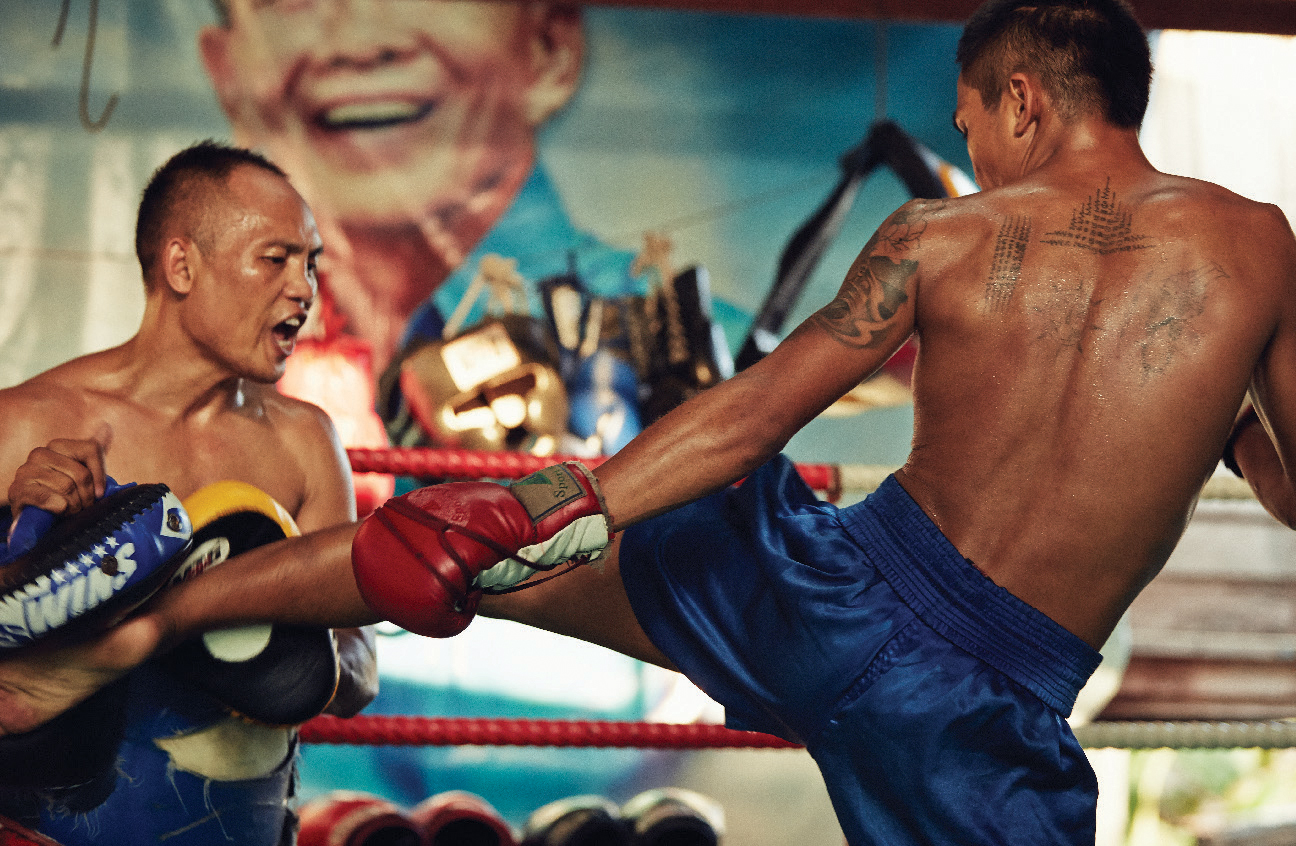 Muay-Thai-Steven-Counts-2014-013.jpg