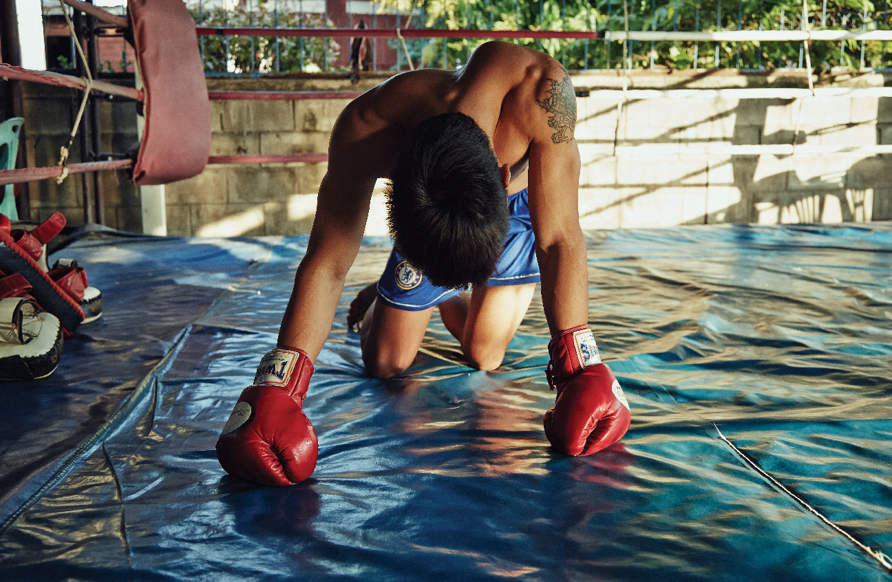 Muay-Thai-Steven-Counts-2014-016.jpg