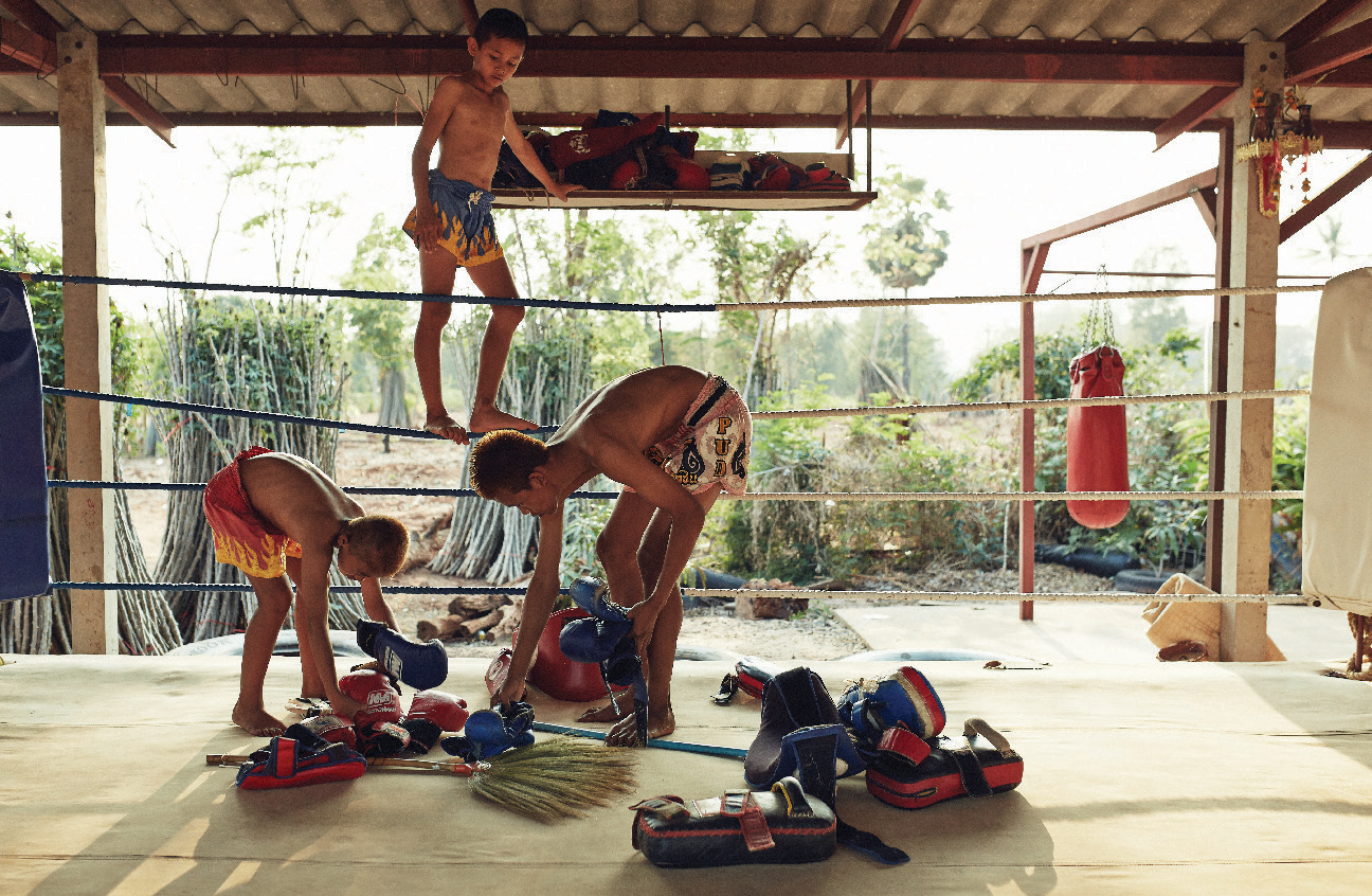 Muay-Thai-Steven-Counts-2014-017.jpg