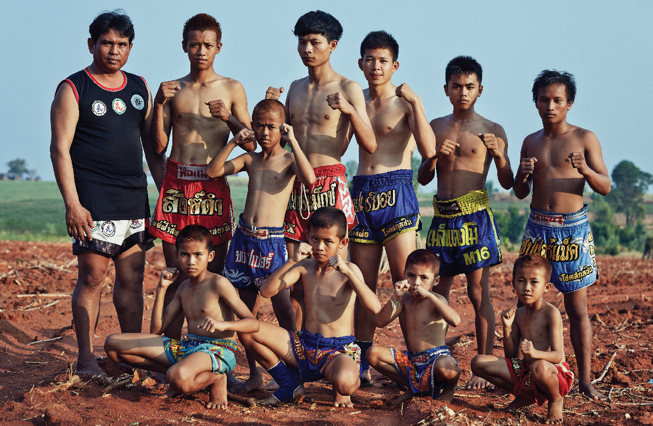 Muay-Thai-Steven-Counts-2014-022.jpg