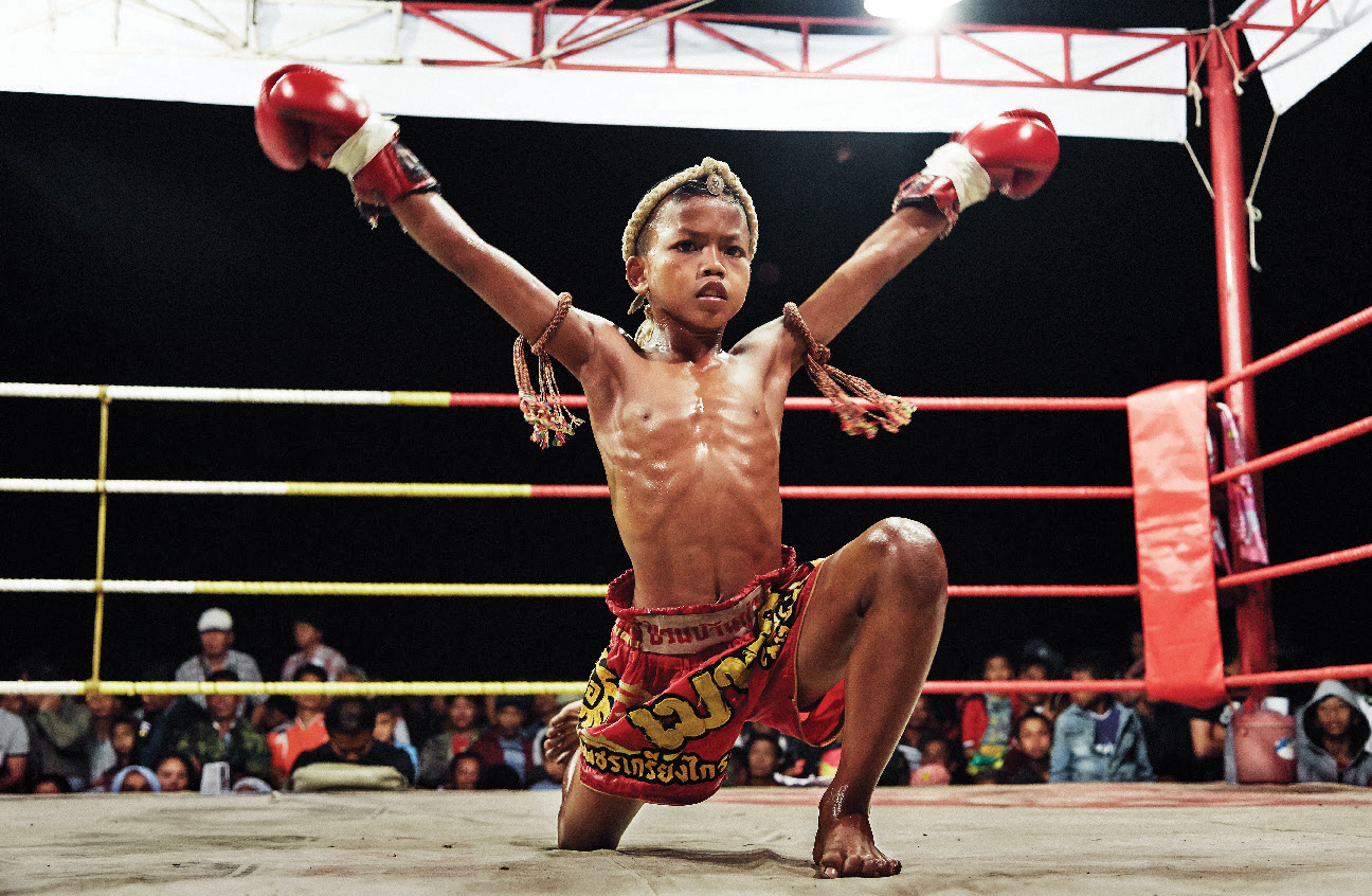 Muay-Thai-Steven-Counts-2014-031.jpg