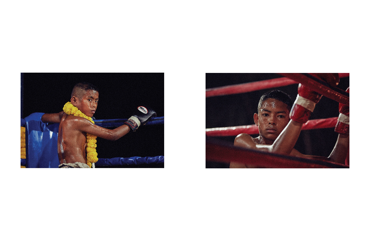 Muay-Thai-Steven-Counts-2014-034.jpg