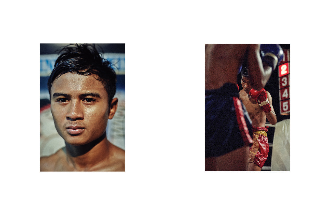 Muay-Thai-Steven-Counts-2014-036.jpg