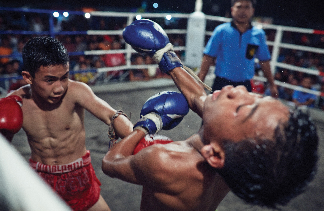 Muay-Thai-Steven-Counts-2014-037.jpg