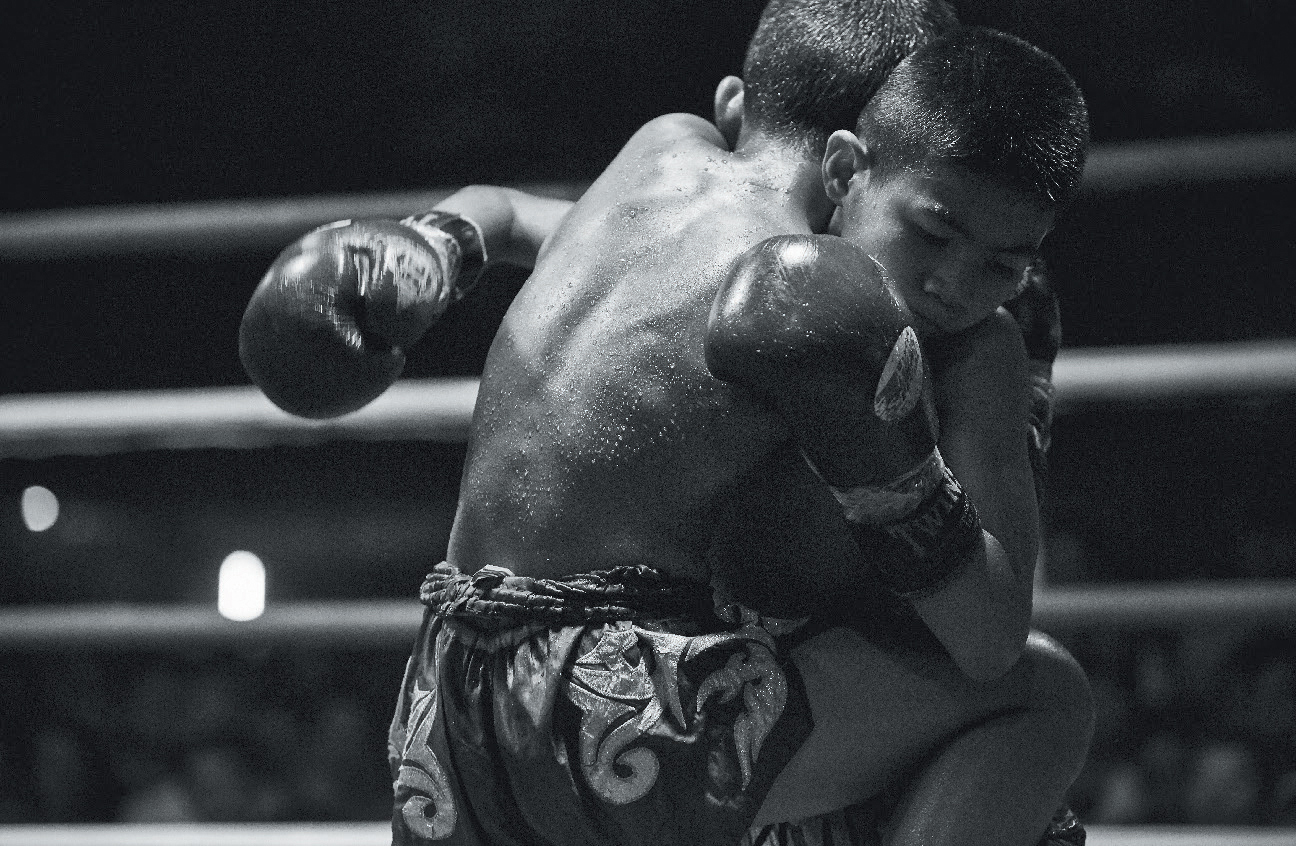 Muay-Thai-Steven-Counts-2014-039.jpg