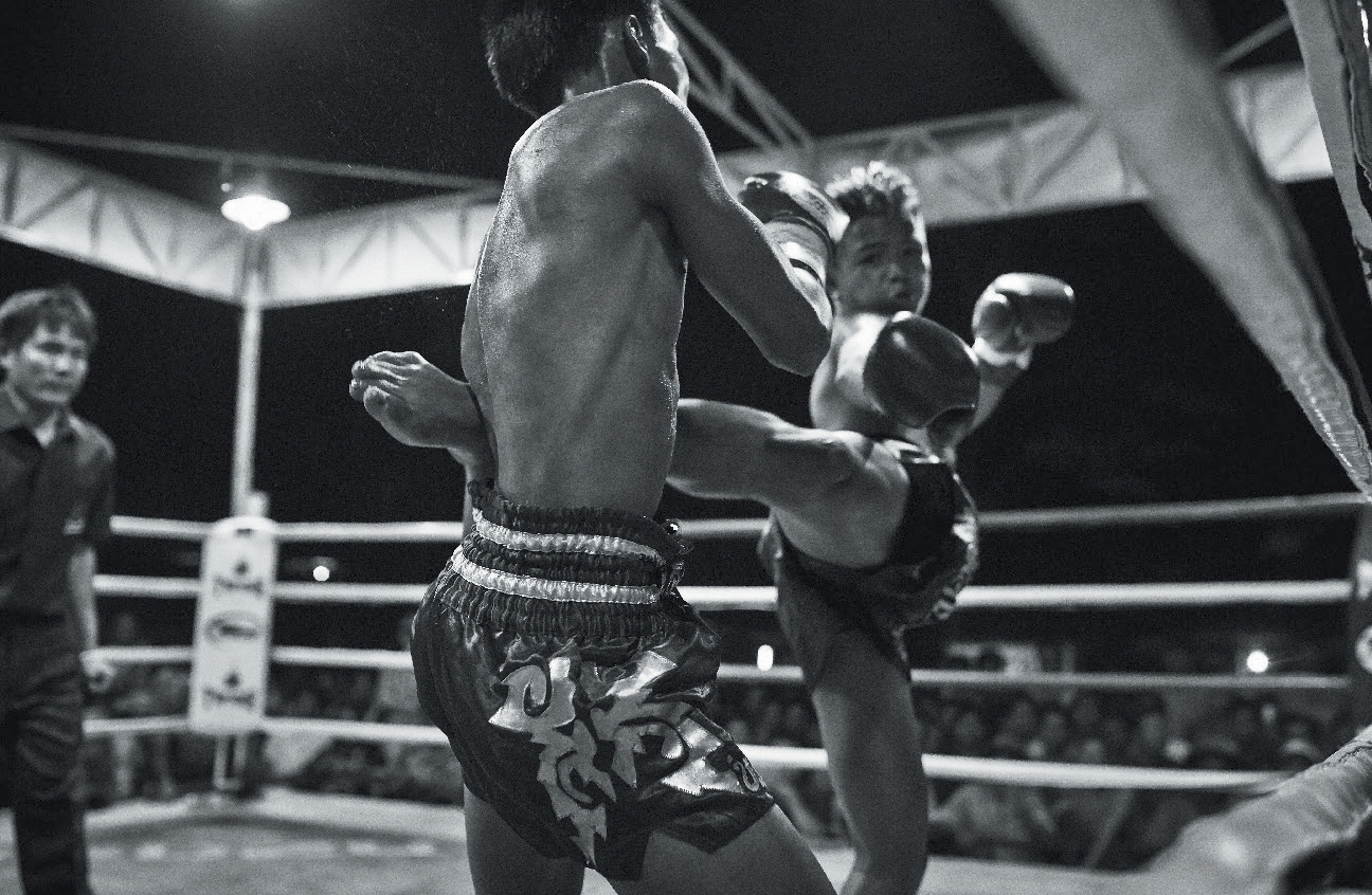 Muay-Thai-Steven-Counts-2014-041.jpg